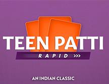 Live Teen Patti